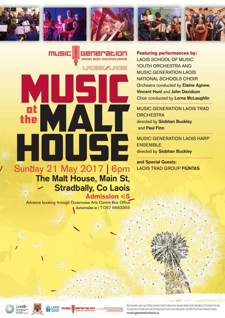 Music in the Malt House Poster-page-001