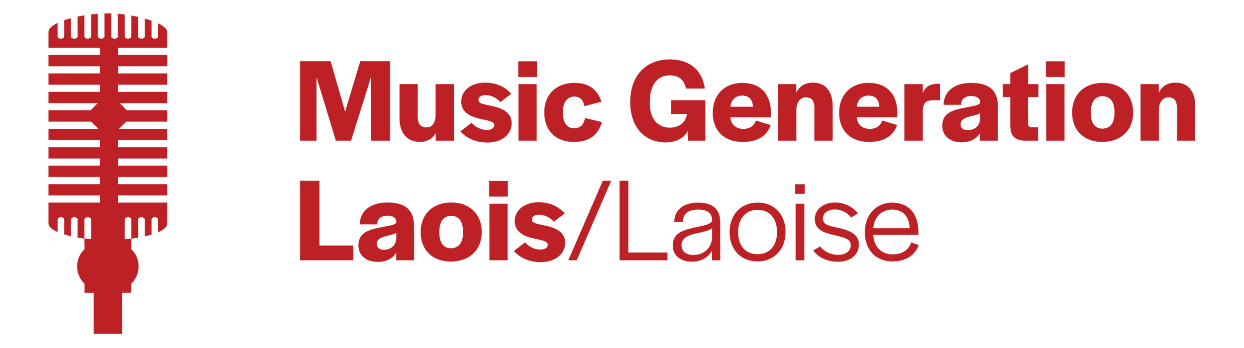 Music Generation Laois